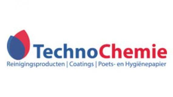 TechnoChemie-BV-logo-570x321