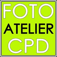 cpd-vignet-200
