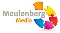 logo-meulenberg