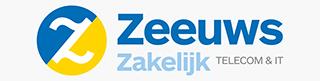ZEE18424477 Spandoek VV vlissingen_V3
